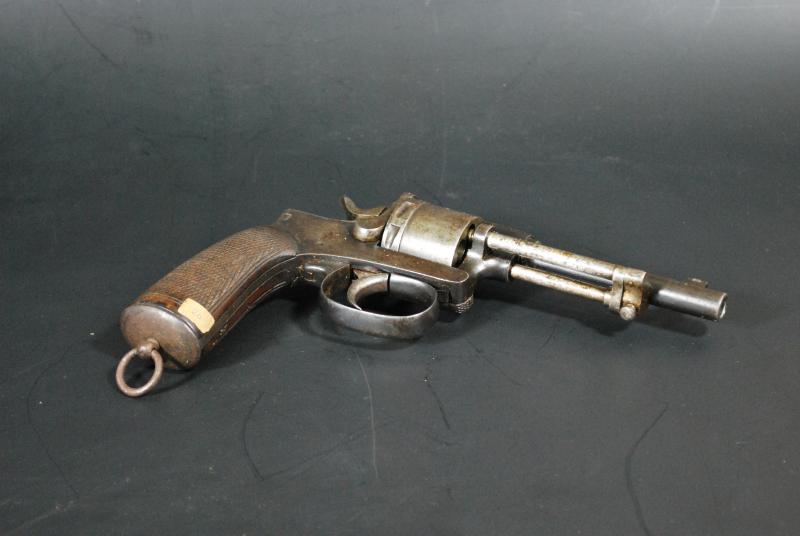 VM 160