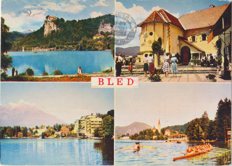 08 Bled-4_ 11134