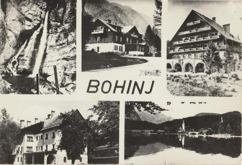 14 Bohinj-2_ 6309