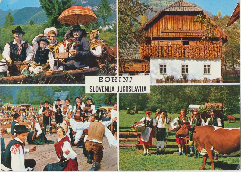 19 Bohinj-7_ 13395
