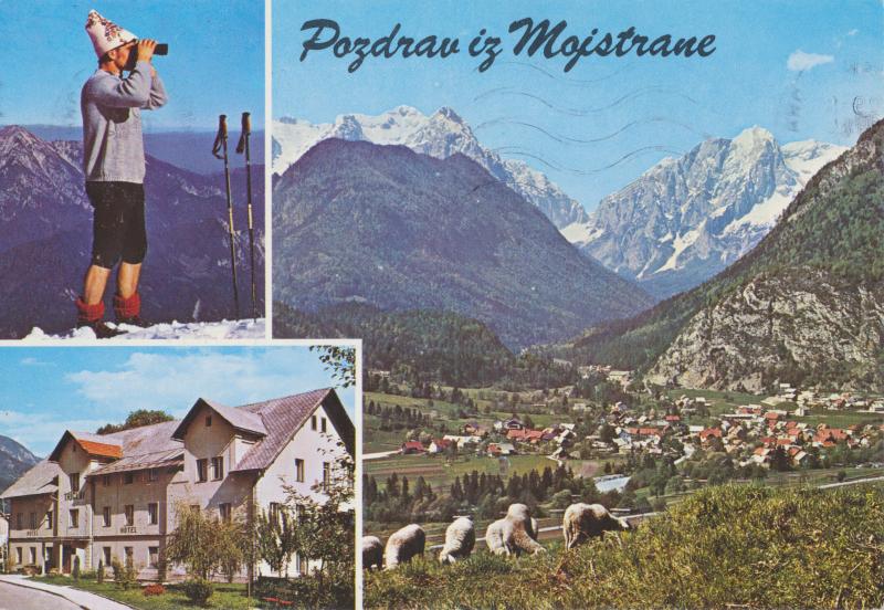 42 Mojstrana-1_ 8797-1