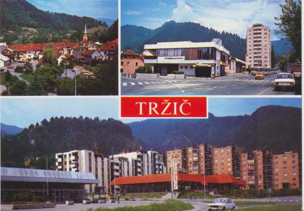 65 trzic-8_ 3605
