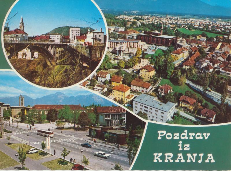 78 Kranj-12_ 8851-2
