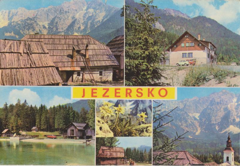 83 Jezersko-3_ 10257