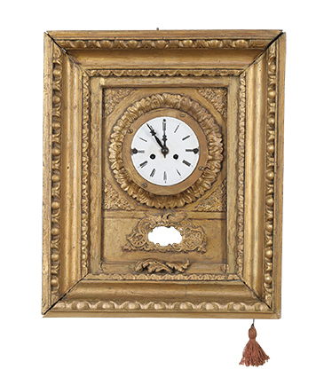 ura-v-okvirju