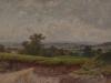 adolf-lier-ob-jezeru-starnberger-olje-platno-202-x-316-cm
