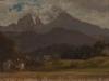 karlcharles-schuch-dunaj-1846-1903-gorovje-berchtesgadna-olje-platno-128-x-272-cm