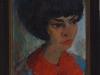 portret-egipcanke-nuse