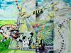 contemporary-insult-2012-olje-na-platnu-1905-x-241-cm-foto-dk
