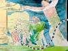jumping-jack-2012-olje-na-platnu-1595-x-1825-cm