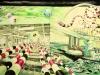 uros-weinberger-video-control-2012-olje-na-platnu-1965-x-303-cm-foto-dk