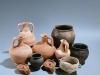 bobovek-keramika