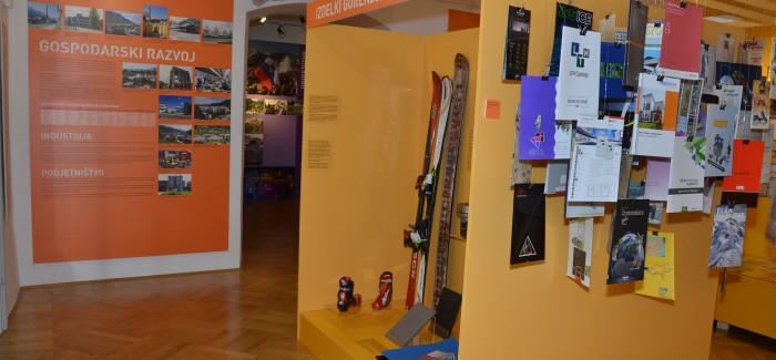 Muzejski večer Zakaj v muzeju zbiramo gradivo sodobnega časa?