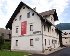 Odprtje Muzeja Tomaža Godca