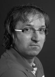 Damir Globocnik_0406