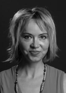 Magda Zore_0455