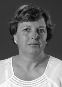 Sladzana Sajovic_0203