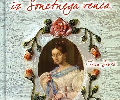 Ivan Sivec, gost literarnega večera