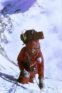 Odprtje razstave Mogočne stene - Vrhunski uspehi slovenskih alpinistov v Himalaji @ Gorenjski muzej - Mestna hiša | Kranj | Slovenija