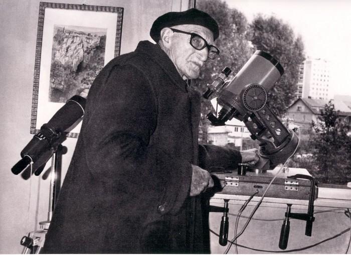 Odprtje gostujoče razstave Pavel Kunaver (1889-1988)