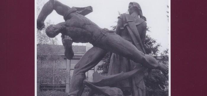 Muzejski večer Revolucionarno nasilje na osrednjem in zahodnem Gorenjskem 1941 – 1945