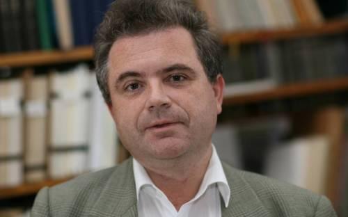 Muzejski večer, gost ddr. Igor Grdina – Zdravljica med napitnico in odo