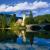 bohinjsko-jezero-cerkev-janeza-krstnika.jpg