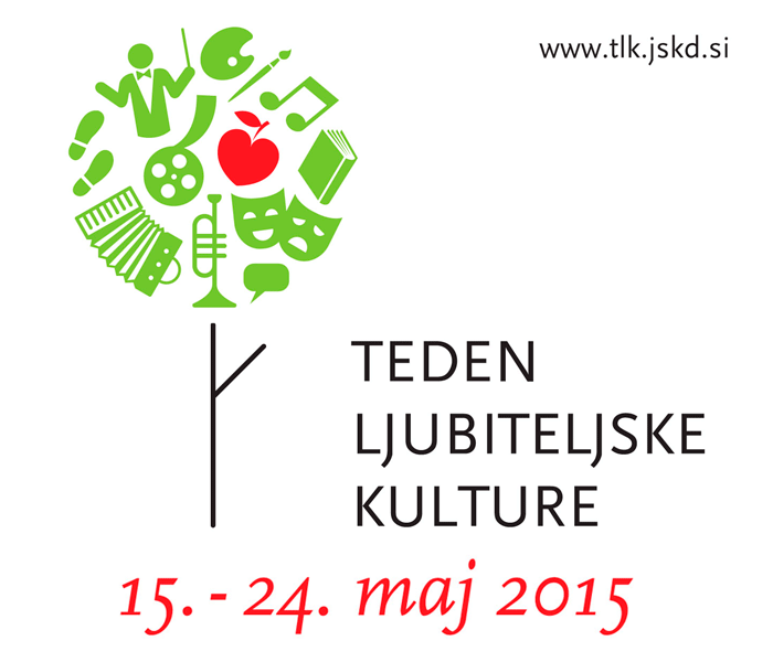 TLK_2015_logo