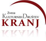 logo-zkdk