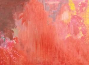 <!--:SI-->Akademski slikar Boge Dimovski - odprtje razstave<!--:--> @ Prešernova hiša | Kranj | Kranj | Slovenija