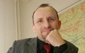 119. Glasova preja - Čarovnice in prostozidarji @ Ullrichova hiša | Kranj | Kranj | Slovenija