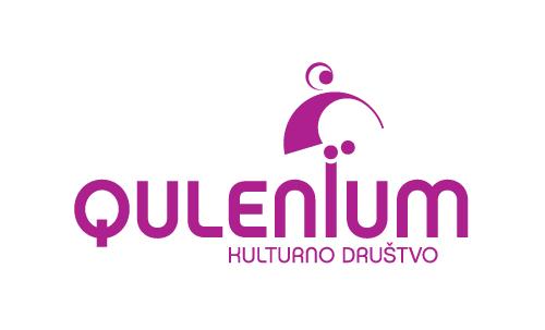 Odprtje razstave Kulturno društvo Qulenium