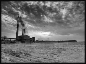 63 Industrija jan 2012 Kranj