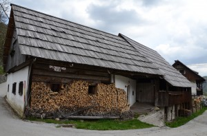<!--:SI-->25 let Oplenove hiše pod Studorjem<!--:--> @ Oplenova hiša | Studor v Bohinju | Radovljica | Slovenija