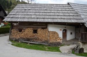 <!--:SI-->Odprtje razstave Bohinjske hiše<!--:--> @ Oplenova hiša | Studor v Bohinju | Radovljica | Slovenija