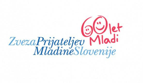 (Slovenski) Mednarodni Dan družin in Teden družin (15. – 22.5.2016)