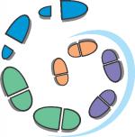 logo_zveza_druzin.thumb-150x152