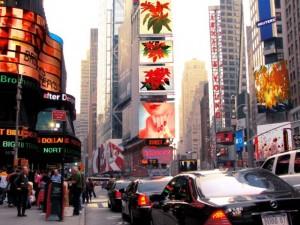 610560_BERKO,Nikoli_niste_daleč_od_Berkove_zvezde-Times_Square_2