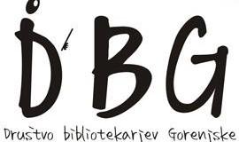 DBG logo