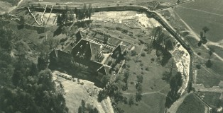 1 - prenova gradu strmol 1936