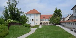 grad Khislstein  castle Khislstein