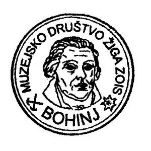 muzejsko društvo znak