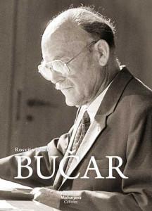 Predstavitev knjige Bučar; gostja dr. Rosvita Pesek @ Ullrichova hiša | Kranj | Slovenija