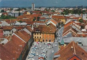 (Slovenski) Odprtje razstave Prejmite lepe pozdrave z Gorenjske @ Prešernova hiša | Kranj | Slovenija
