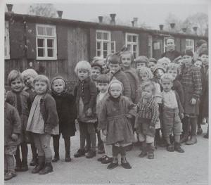 <!--:SI-->Projekcija filma Banditenkinder - Slovenskemu narodu ukradeni otroci<!--:--> @ Ullrichova hiša   Kranj   Slovenija