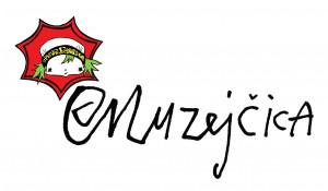 <!--:SI-->Poletne delavnice z Muzejčico<!--:--> @ Grad Khislstein | Kranj | Slovenija