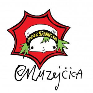<!--:SI-->Likovne delavnice z Muzejčico za predšolske otroke<!--:--> @ grad Khislstein | Kranj | Slovenija