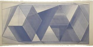 Meditation-1-831x405
