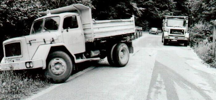 Okrogla miza Vloga kriminalistične službe Uprave za notranje zadeve Kranj v osamosvojitvenih procesih Slovenije in osamosvojitveni vojni 1991