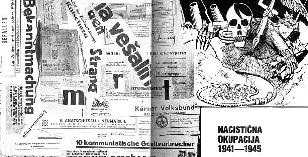 (Slovenski) Muzejski večer 1978-2018, Tabuji padajo, učimo se dialoga